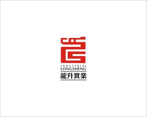 殷睿明企业logo标志设计作品欣赏
