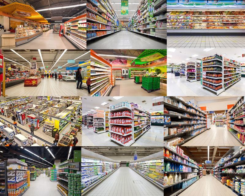 园表扬栏模板版面设计  幼儿园小班区角布置,幼儿园区角布置小超市,幼