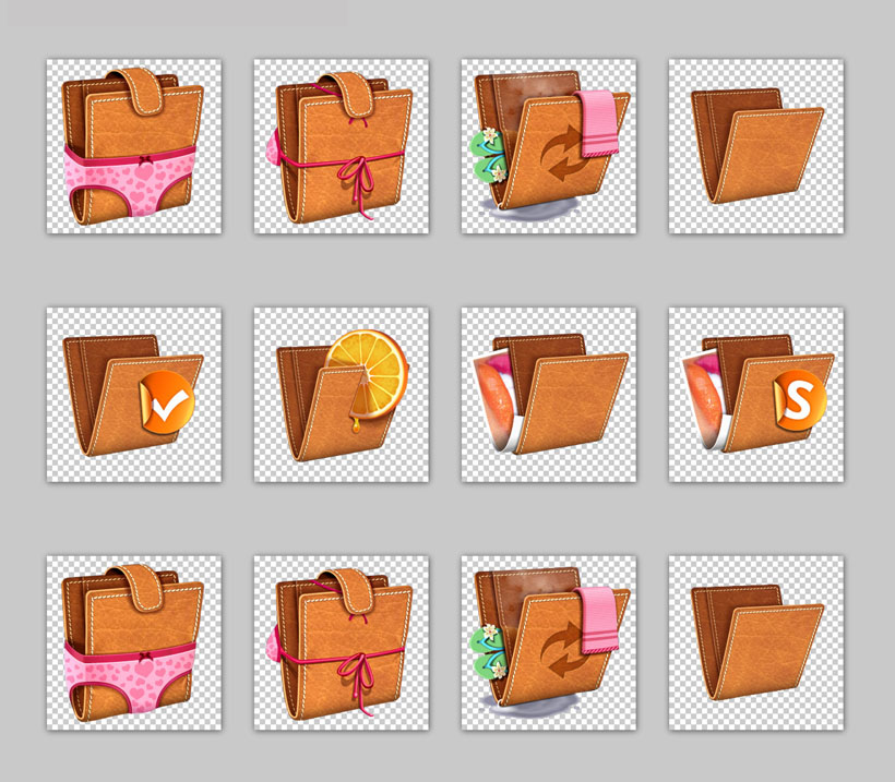 爱图网设计图片素材下载