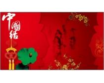 原创:大斌哥献给兵妹妹的歌《军中绿花》 - 大彬哥 - 姚常平的博客
