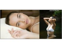 素材 设计 系列/spa水疗图片系列3