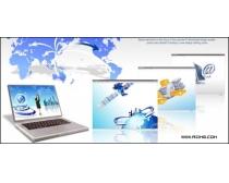 商业广告图片图片 爱图网设计素材共享平台 -商业广告图片图片
