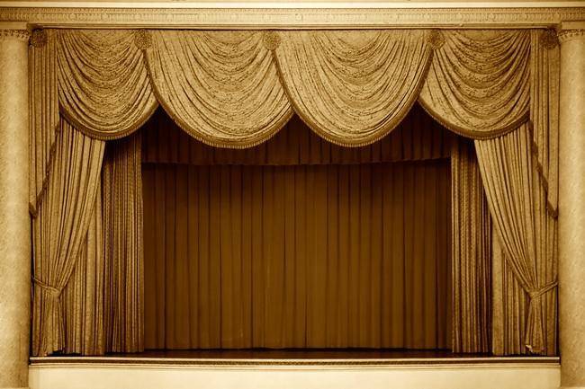 学校舞台幕布设计图图片 舞台幕布,校园晚会舞台幕布设计