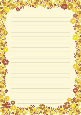eps请用illustrator; 信纸背景素材; 好看的信纸图片背景 唯美的信图片