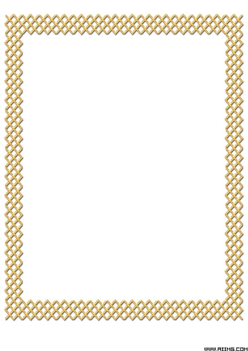 ppt 背景 背景图片 边框 模板 设计 相框 500_707 竖版 竖屏
