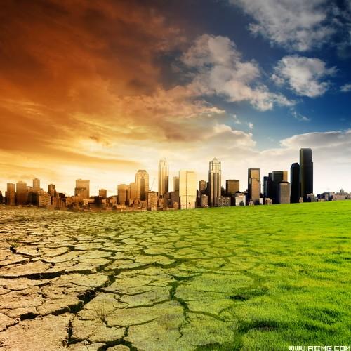 张地球自然灾害高清图片素材 - 爱图网设计图片素材 .