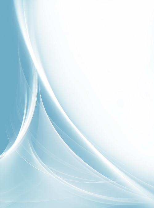 15张高清蓝色背景图片素材