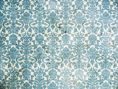 5张高清欧式古典花纹背景图片