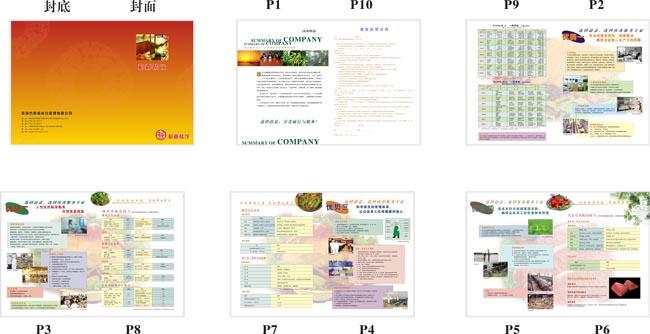 餐饮连锁店组织结构图