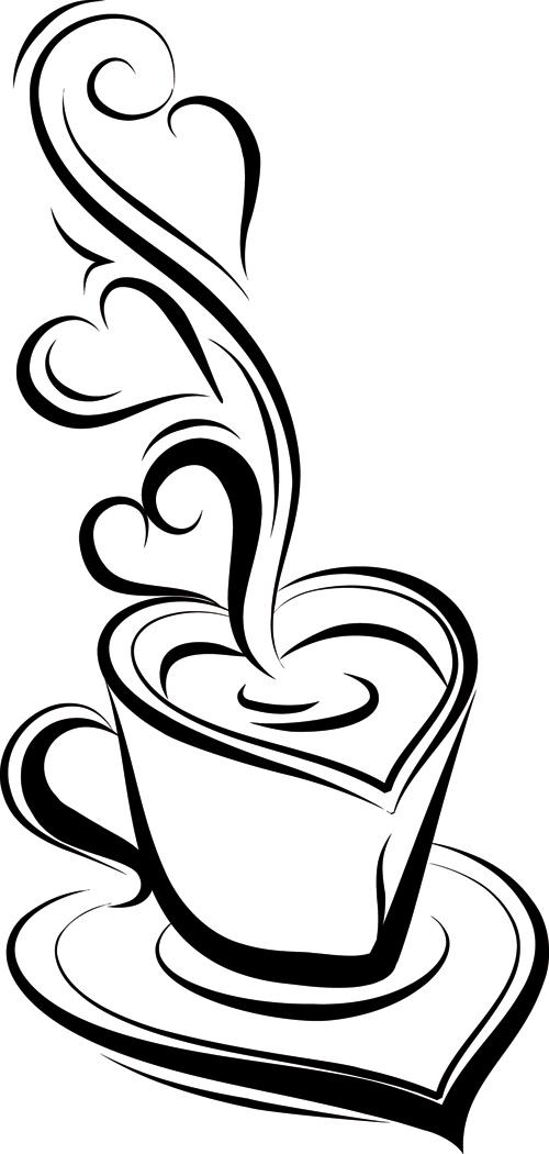 蜥蜴元素在标志设计中的运用实例