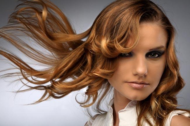 10张国外广告美女高清图片 - 爱图网设计图片素材下载