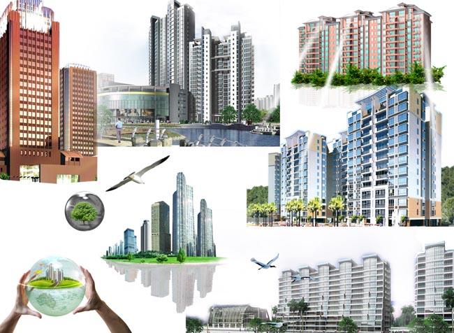住建部点名20家房企、中介违规违法:保利地产、房天下在列