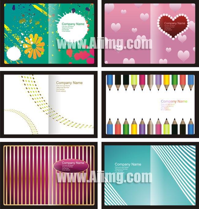 关键字: 画册封面画册模板封面封底画册设计科技画册招商画册封面