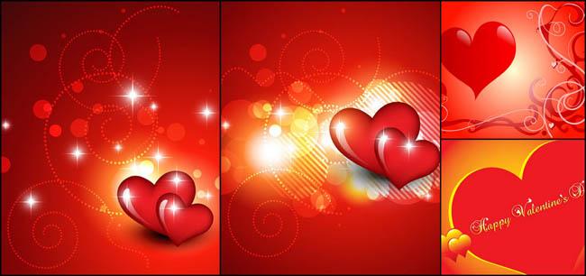 心形红包灯笼的制作方法和图解