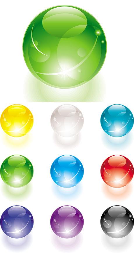 圆球图片_芝麻白圆球图片 图,魔尺怎样变圆球图