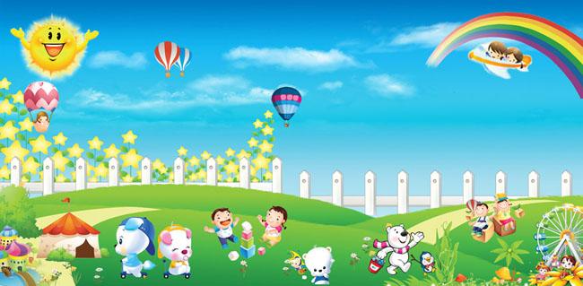 小朋友洗手的卡通图片,幼儿园小朋友 卡通,卡通小朋友手拉手图