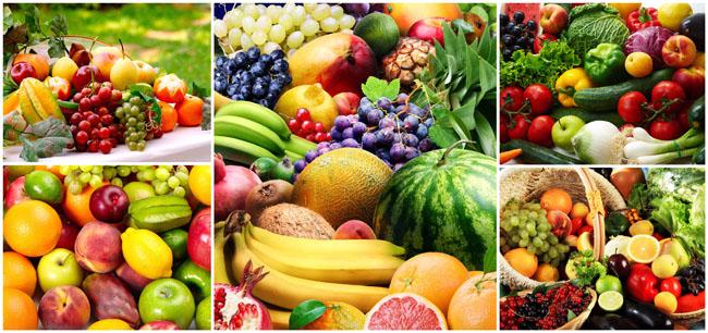 求蔬菜,水果,动物,花园名字大全水果:苹果杏子槟榔子香蕉山毛榉坚果