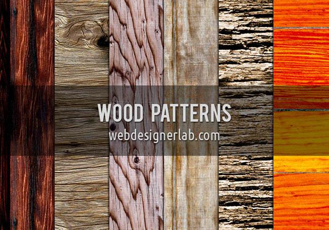 木材纹理破旧木纹木板木纹木头文理年轮颓废木材背景底纹填充图案ps